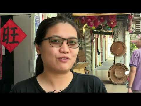 بي_بي_سي_ترندينغ |جلد امرأتين في #ماليزيا بتهمة #السحاق تثير جدلا حول الحرية والشريعة