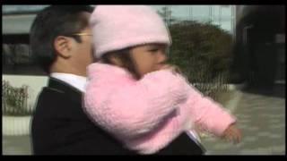 田中えみ 発表会 田中えみ 検索動画 5