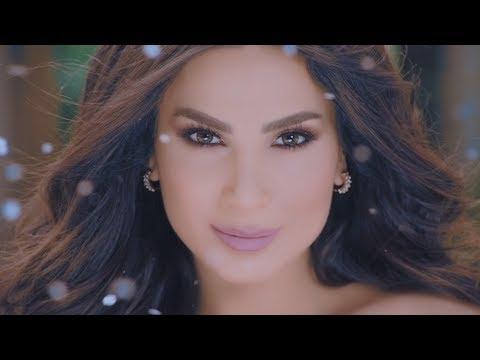 شيراز | أجمل واحدة | |Shiraz | Agmal Wahda | Music Video