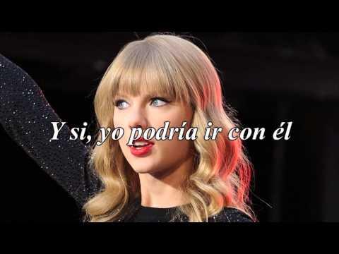 ♡Taylor Swift- Girl At Home (Traducida al español)♡