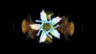 Baaba Maal - Fulani Rock [Henrik Schwarz Remix]