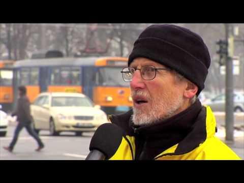 in Leipzig: Kontroversen 2011 - Januar 2011