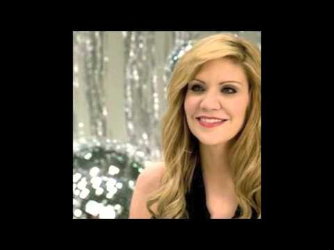 Be Thou My Vision - Alison Krauss