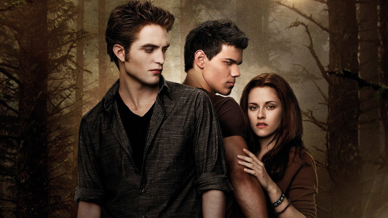 twilight 2 stream movie4k