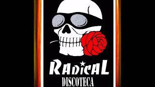 Sesión Remember ((Radical)) Tributo 90´s Kike Dj