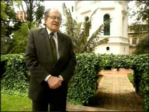 Historia Secreta THC- Bogota