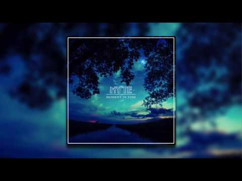 Nyte - Moment in Time