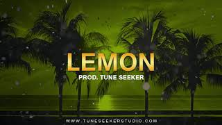 G-funk Modern West Coast Rap Beat Instrumental - Lemon (prod. by Tune Seeker)