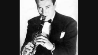 Artie Shaw, Moonglow..wmv