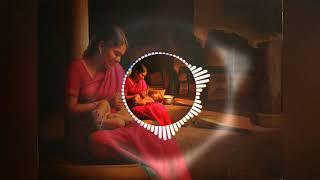 kgf-amma-song-bgm-ringtone-cutsong-high-quality-tamil