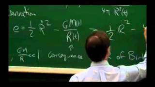 Cosmology for Particle Physicists - Part II - Introduction to Cosmology