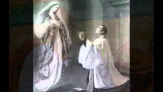 Capítulo V - TRATADO DA VERDADEIRA DEVOÇÃO A SANTÍSSIMA VIRGEM MARIA - Consagra-te!TV