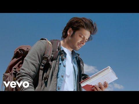 Kya Khoya Lyrics from Bollywood movie Khamoshiyan | Bollywood Lyrica