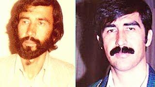 Dawood & Sarwar Sarkhosh Mix inqilabi songs - آهنگهای انقلابی داوود و سرورسرخوش