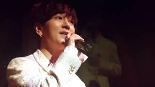 Yesung  @shfly3424 Y'sSong #愛してるって言えない #Murakamiryu #??????????