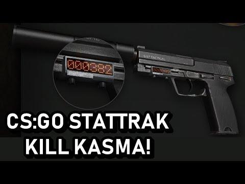 cs+go+stattrak+farm+server