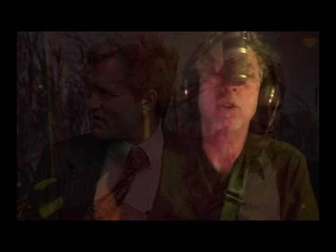 Far From Any Road - True Detective theme cover