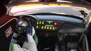 Bmw Z4 GT3 / Misano World Circuit / On Board / Start