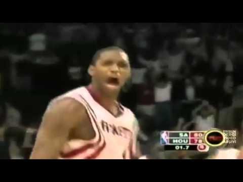 NBA tarihinin en iyi 33 saniyesi