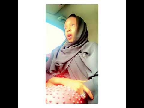 Download Zo Mu Sasanta covered by Amal Umar