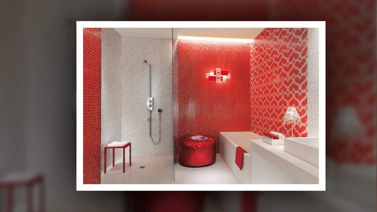 Bathroom Color Best Bathroom Colors Paint Color Schemes For Bathrooms Youtube