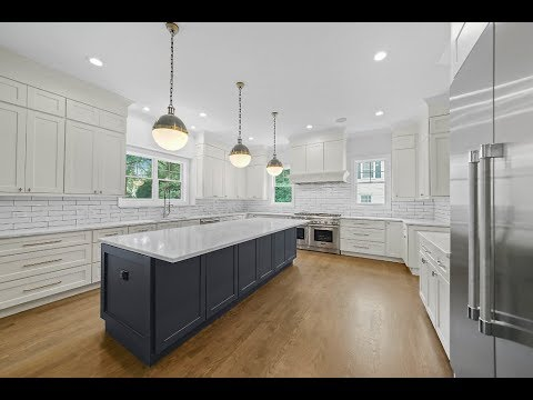 Luxury Homes For Sale In Wilmette Illinois
