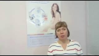 Отзывы о курсах шугаринга Лии Рустемовой. Обучение Шугарингу. Лидер обучения в шугаринге. СПБ