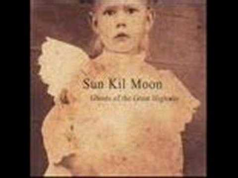 Carry Me , Ohio - Sun Kil Moon