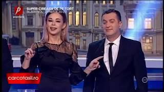 Cronica Carcotasilor 3 Mai 2017