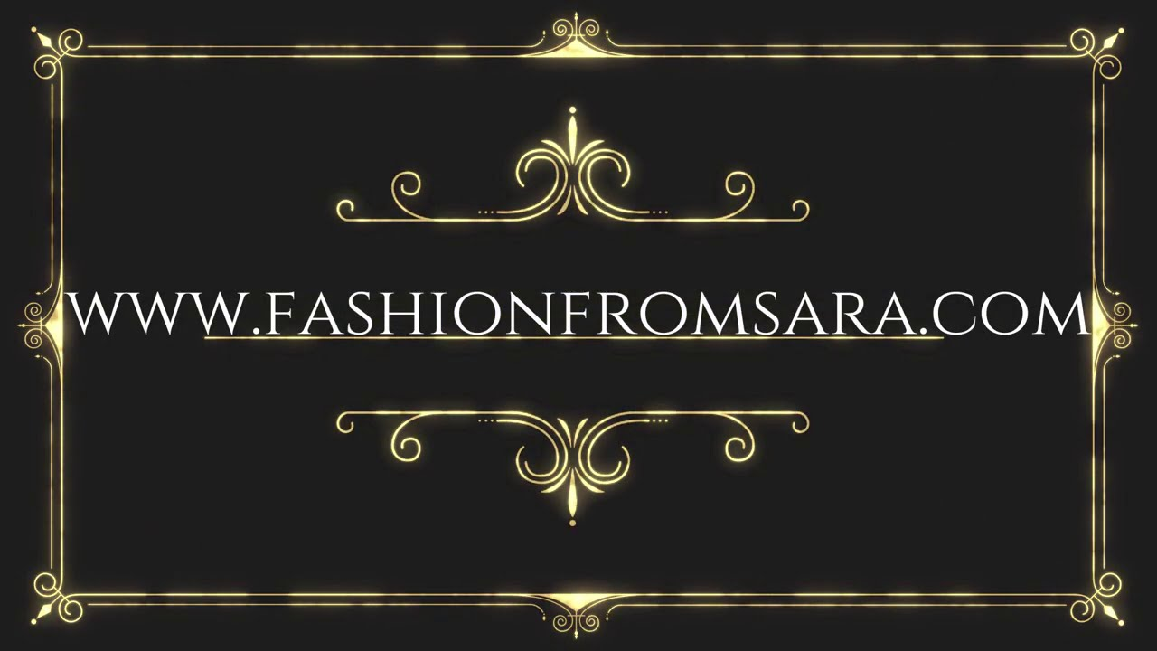 www.fashionfromsara.com