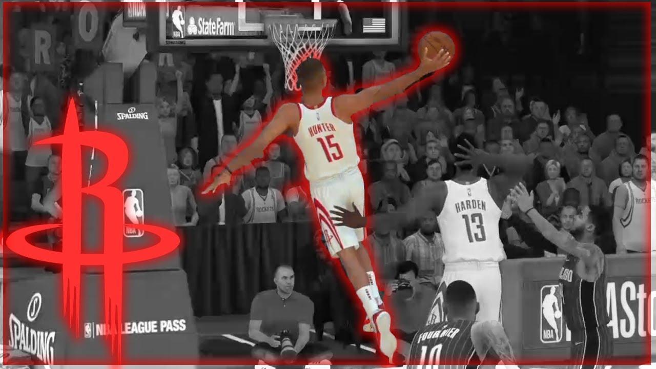 ????ΞΕΦΤΙΛΑ ΠΡΩΤΟΥ ΒΑΘΜΟΥ!! ~ NBA 2K19 My Career[28]