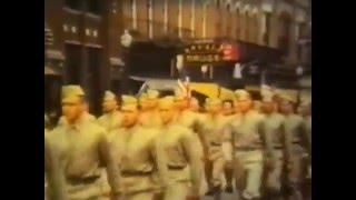 1942 Navy Day