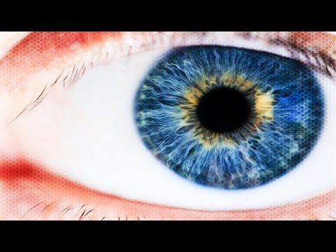This Will Leave You Speechless! - One of The Most Eye Opening Videos