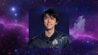 Yuzuru HANYU - Top 20 Most Beautiful Jumps (2010-2018) / 羽生結弦 - ジャンプ集