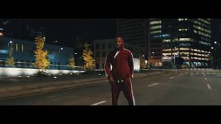 Dji Tafinha - Whatever