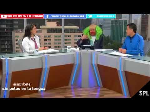 AMLO EN EL TEC DE MONTERREY Y BROZO SORPRENDIDO  DEL APOYO DE JOVENES
