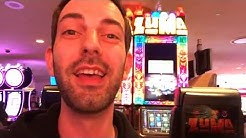 🔴LIVE STREAM Gambling ✦ CAESARS PALACE ✦ Las Vegas Baby!