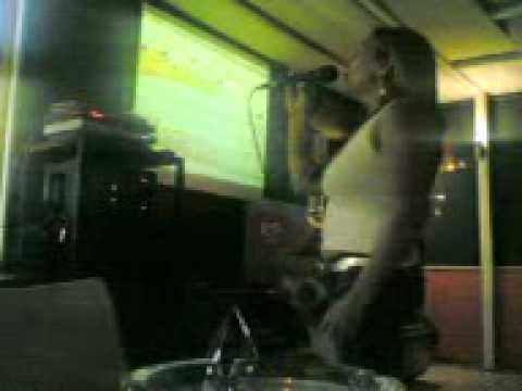 Karaoke Bora Bora