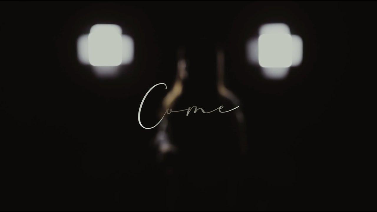 Download Mitchelle Santiago - Come (Official Live Performance)