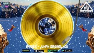 Shade k - Jumpin (Original Mix) mp3