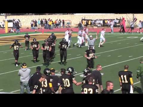 FHSU vs Nebraska-Omaha