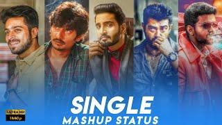 Single tamil status video in Tamil Status