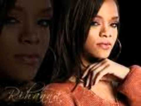 Rihanna - Only Girl ( Download! ) 2010