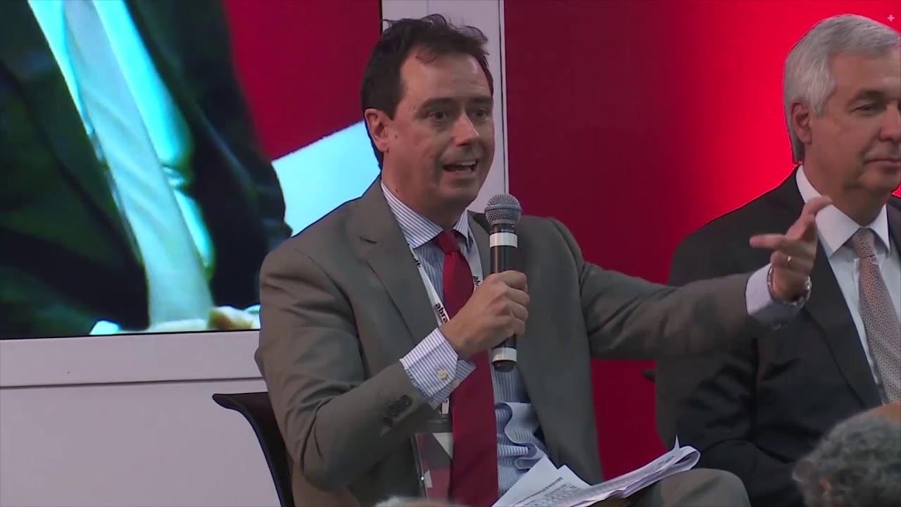 Tributação do AVJ na redução de capital - Dr. Leonardo de Andrade Rezende Alvim