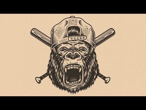 (FREE) Freestyle Rap Instrumental Beat – 'Thugs'
