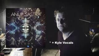Anup Sastry - Enigma (with Vocals!)