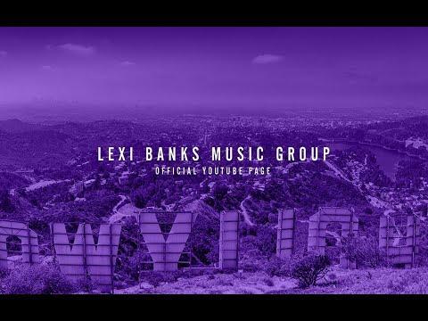 FREE Nipsey Hussle Type Beat  City Of Dreams  Lexi Banks 2018