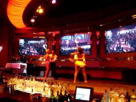 parx casino club 360 dress code