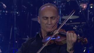 Samvel Yervinyan (Isaac Albeniz, Asturias)