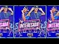 Download Rainiel Ft Krowler - Interesada (Prod Satelite Records) MP3 song and Music Video